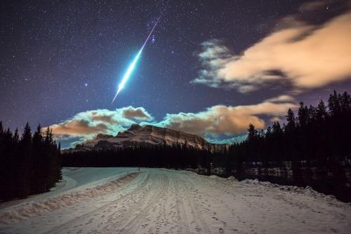meteor-banff