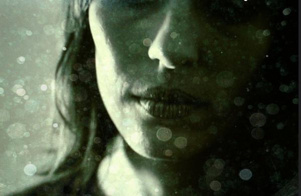 face-moment-empathy-breathe-portrait