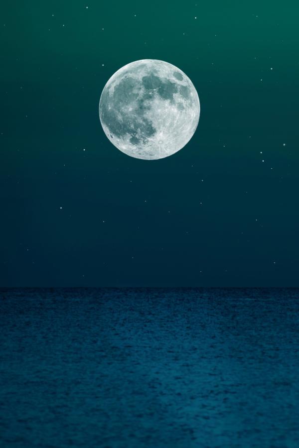moon-blue-moon-full-moon